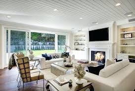 kitchen family room layout ideas large family room layout ideas ghanko