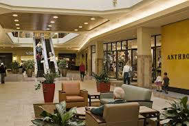 Home Design Outlet Center Reviews Boston Malls And Shopping Centers 10best Mall Reviews