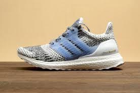 light blue adidas ultra boost adidas ultra boost grey blue white bb6066 perf201 139 00