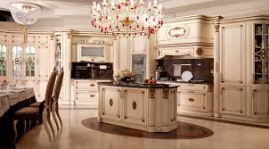 Traditional Kitchen by Traditional Kitchen Wooden Marble Island Historical Palace