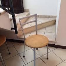 sedie calligaris usato 4 sedie calligaris in 21010 ferno su 40 00 shpock