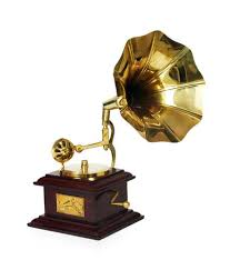 amusing showpiece for home decoration 60 for your online with