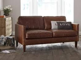 Made In Usa Leather Sofa Well Turned Looking For Leather Sofas Ideas Gradfly Co