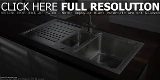 choosing a kitchen faucet sinks kitchen sinks types choosing the right kitchen sink and