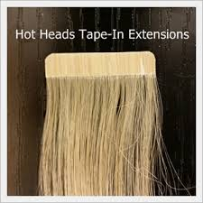 hot heads extensions hotheads hair extensions