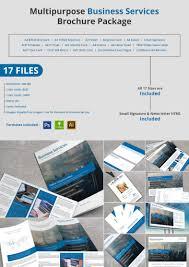 30 corporate brochure templates psd designs free u0026 premium