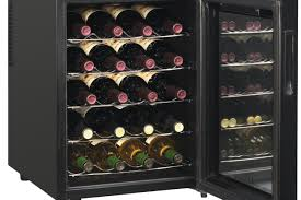 Kitchen Wine Cabinets by Satisfying Pantry Cabinet Tags Kitchen Cabinet With Glass Doors