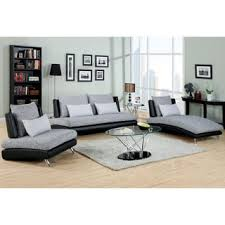 Sofas And Armchairs Sale Loveseat U0026 Sofa Sets Shop The Best Deals For Nov 2017
