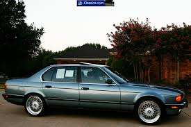 1988 bmw 7 series bmw bmw 750i li 1989 bmw 325i bmw 7 series v12 for sale 1988 bmw