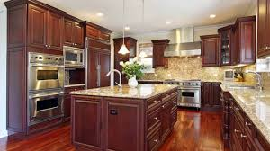 california kitchen design amazing kitchen youtube