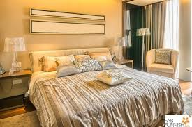 how to find blogs forums about bedroom furniture decor etc