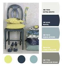 Home Colors 2017 by Best 20 Nautical Colors Ideas On Pinterest Nautical Paint