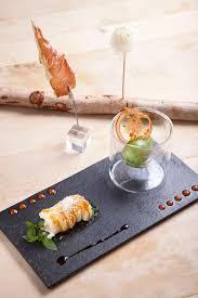 restaurant esszimmer mã nchen die besten 25 restaurant salzburg ideen auf