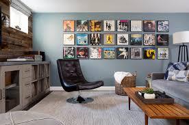 home interiors arlington home interiors
