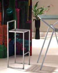 Xert Bar Table Bistro Tables And Bar Sets Tables To Dress Up Your Dining