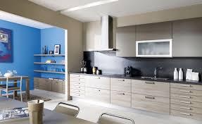 cuisines schmidt cuisine schmidt arcos 1 pas cher sur cuisine lareduc com