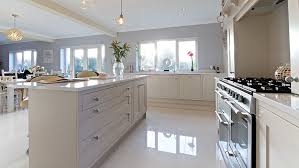 shaker in frame in newcastle this is a very popular combination at