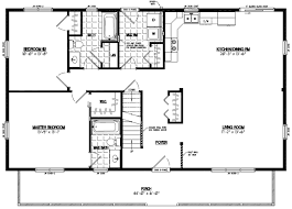 certified homes mountaineer certified home floor plans