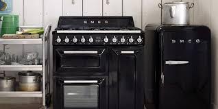 Smeg Appliances Smeg Kitchen Appliances Cod Kitchen Appliances