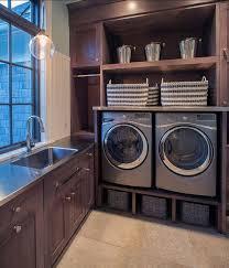 home interior designs modern home interior design universodasreceitas