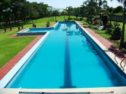 our story in the philippines pics of our beautiful pools in the