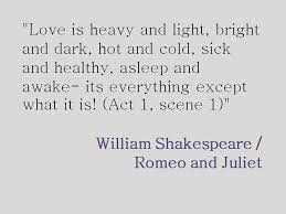 quotes romeo and juliet quotes and meanings act 2