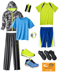 active wear for boys that they will boy leland