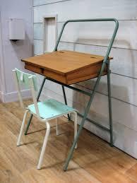 bureau pupitre bureau pupitre vintage les vieilles choses