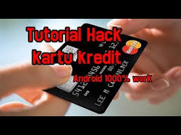 tutorial order barang carding tutorial carding via android 1000 work youtube