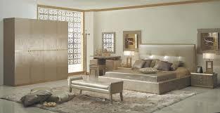 Italian Design Bedroom Furniture Italian Bedroom Furniture Toronto How To Choose Italian Bedroom