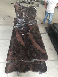 gravestones for sale multircolor granite monument gravestones for sale how much