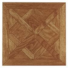 home decor tiles 100 tile floor and decor bathroom flooring phenomenal floor