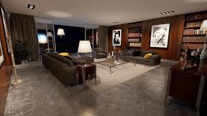 latest in home decor home design