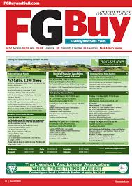 fg classified 17 03 17 by briefing media ltd issuu