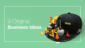 9 unique business ideas from wix users that will amaze you