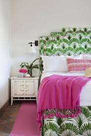 Bright Color Home Decor by Living The California Dream Home Décor Trends From Our