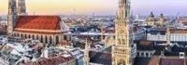 architektur duales studium duales studium in münchen infos und freie stellen