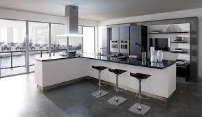 kitchen 30 modern open kitchen ideas modern open kitchen design