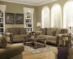 Ashley Furniture Patio Sets - amazon com ashley furniture signature design lynnwood sofa