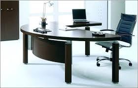 bureau de direction occasion mobilier bureau bureau de direction luxury mobilier de bureau