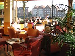 Wohnzimmer Bremen Viertel Fnungszeiten Wohnzimmer Bremen Bar Seldeon Com U003d Elegantes Und Modernes