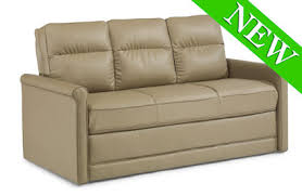 Sleeper Sofa For Rv Rv Sofa Sleepers Dave Lj S Rv Furniture Interiors