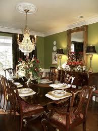 496 best paint colors images on pinterest green paint colors