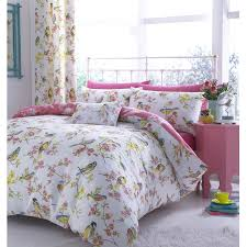 horse bedding for girls bird u0026 owl girls duvet covers various designs available in single