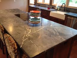 How Much Does A Kitchen Island Cost How Much Does A Kitchen Remodel Cost Hancock Construction Has The
