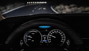 lexus gs maintenance cost high wheels lexus gs 300h