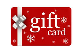 gift card vendors vernon christian school give the gift of shopping best buy bath
