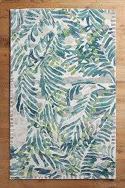 Anthropologie Area Rugs Inspirational Anthropologie Area Rugs Simplegpt