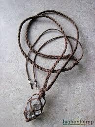braided hemp necklace images 932 best hemp images necklaces hemp jewelry and jpg