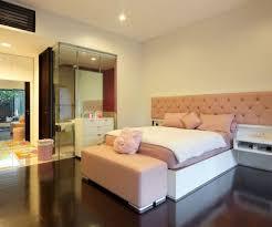 modern house in jakarta design partners static house